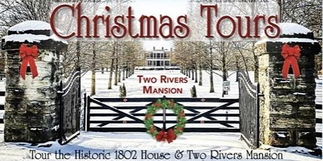 Holiday Historic Tours tickets