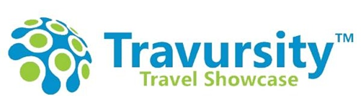 Travursity Travel Showcase, YARDS BREWING COMPANY, Philadelphia, PA image