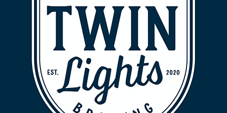 Twin Lights One Year Anniversary Dinner And Party tickets