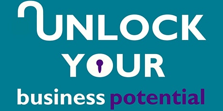 Unlock your business potential with branding and marketing tickets