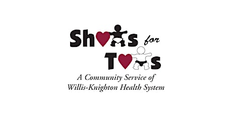 Shots for Tots tickets