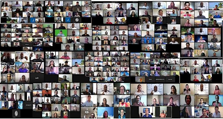 Lean Portfolio Management (5.0.1) EST- Remote class image