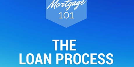 Mortgage 101 with Jake House of Silverton Mortgage tickets