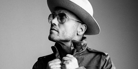 VOLUNTEER - TobyMac Drive-In / Tupelo, MS tickets