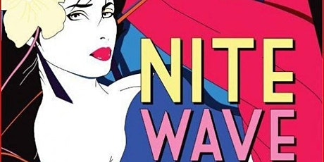 Nite Wave Live 80's New Wave tickets