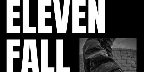 Eleven Fall, Emerald Street + The Bierman Brothers tickets
