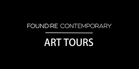 Art Walk Tour tickets