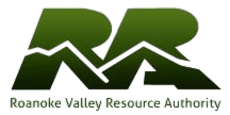 June 2021 Household Hazardous Waste Collection Event tickets