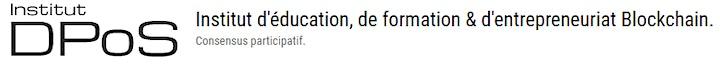 Introduction aux NFTs image