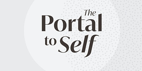 Portal To Self 8.0 - Grounding tickets