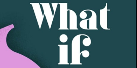 What If Lambeth - Community Spaces tickets