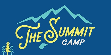 The Summit Camp 2021 tickets
