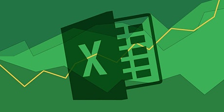 Excel Tips & Tricks Webinar tickets