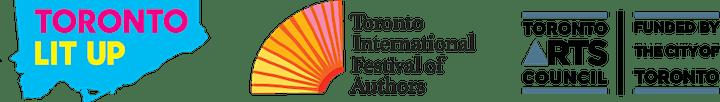 Toronto Lit Up: Dakota McFadzean | Rescheduled image