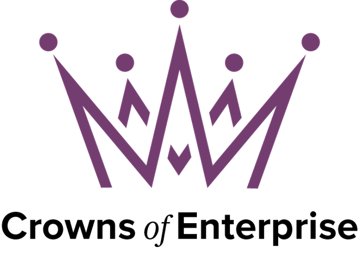 Crowns of Enterprise image