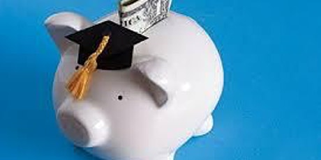 Financial Planning for College tickets