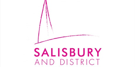 Salisbury and district Chamber of Commerce & Industry AGM tickets