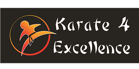 Martial Arts Lessons-  2 weeks for $49 tickets