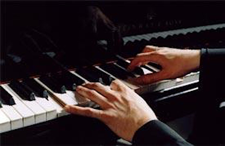 Chopin & Champagne by Candlelight:   12 Etudes Op 25 image