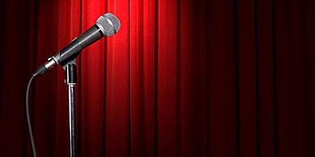 Globe Hall -N- Jokes (Comedy Night) hosted by Olivia Schyling tickets