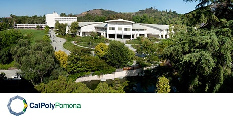 Information Session for the Cal Poly Pomona M.S. in Systems Engineering tickets