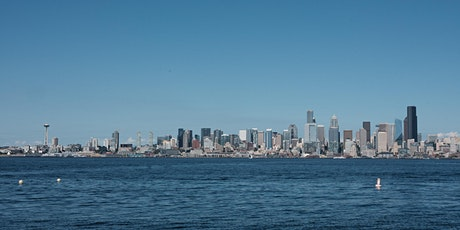Photowalk: West Seattle Waterfront in Partnership with Fujifilm tickets