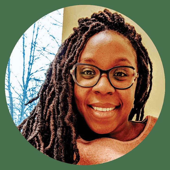Image de Les défis de santé mentale dans les communautés noires
