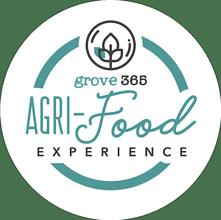 Agri-Food Experience image
