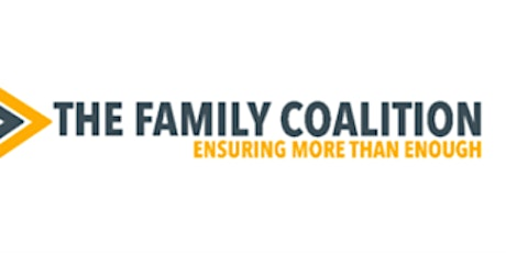 Family Coalition Celebration tickets