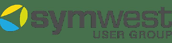 SymWest 2021 image