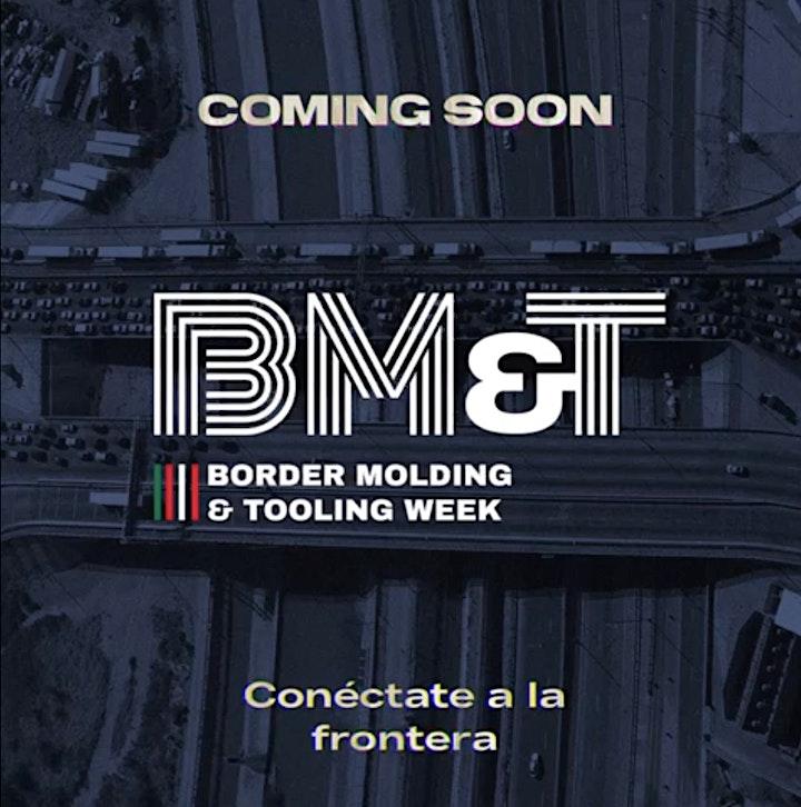 Imagen de BM&T WEEK