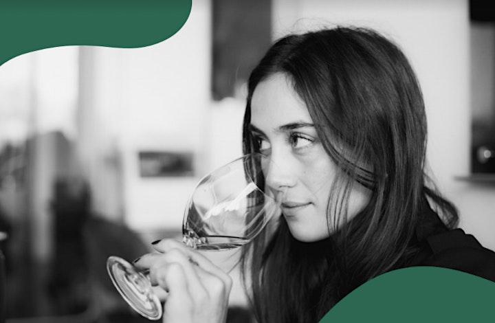 Image de Club Social _ Introduction à la dégustation de vin
