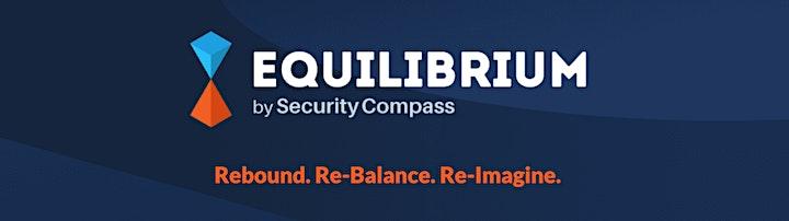 Equilibrium Conference 2021 image
