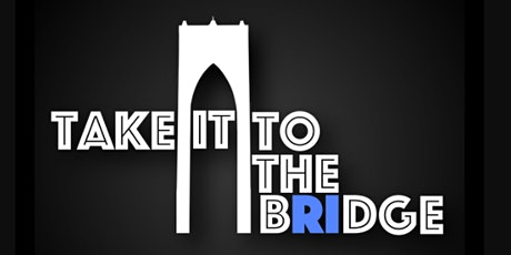 Take it to the Bridge tickets