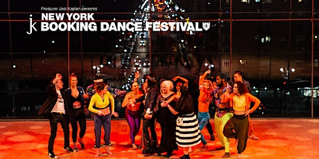 International Dance Day Celebration tickets