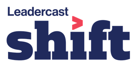 Leadercast Live 2021 tickets