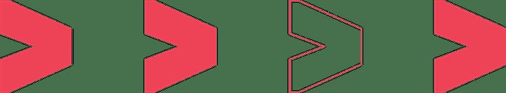 Leadercast Live 2021 image