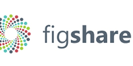 Figshare: Publish, Share & Discover Research Data tickets