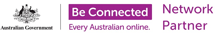 Be Connected - Digital Photo Sorting @ Wanneroo Library image