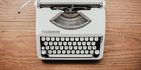 South West Historical Writers Meetup tickets
