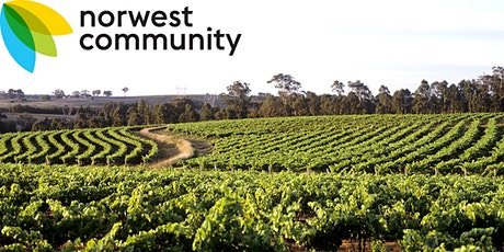 Norwest Hunter Valley Coach Tour tickets