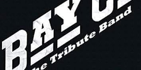 Bay Co the Tribute Band at Crawdads on the river tickets