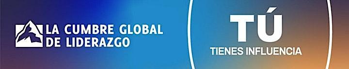 Imagen de Cumbre Global De Liderazgo CD VICTORIA 2022