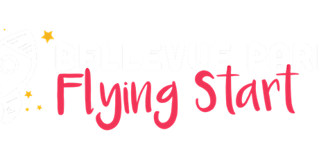 Bellevue Park State School Prep 2022 Workshop 2 tickets
