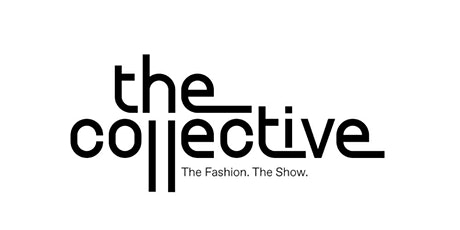 The Collective Fashion Show - MarketPlace (In Person) tickets