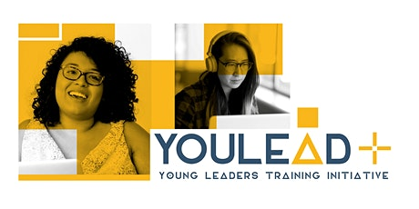 Pulse | You Lead+ Retreat - Integrating Leadership with Experience tickets