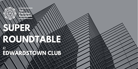 Super Roundtable tickets
