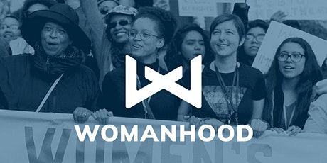 Cultivating Womanhood tickets
