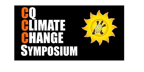 Central Queensland Climate Change Symposium tickets