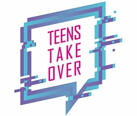 Study Special @ Woodlands Regional Library | Teens Takeover Libraries tickets
